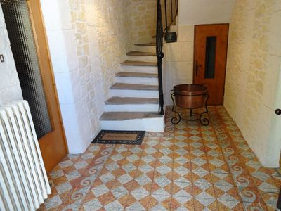 Photo for Spacious cottage in Cevennes for 10 people + 2 babies
