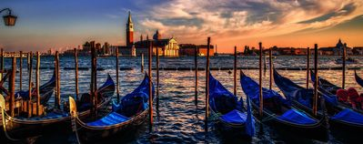 Photo for CENTRAL VENICE (Private room & Shared Toilet)