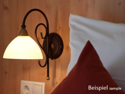 Photo for Double Room Berghaus - Der Westerhof - Hotel in Tegernsee