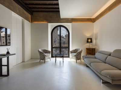 Photo for Apartments Florence - Signoria Farine