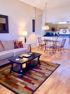 Photo for Recently Remodeled 2 BR Fairfield Glade Condo:  Most Spacious Units in Area!