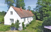 Lovely cottage in rural, tranquil location