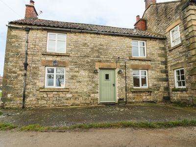 Photo for BLUE BELL COTTAGE, family friendly in Appleton-Le-Moors, Ref 961982