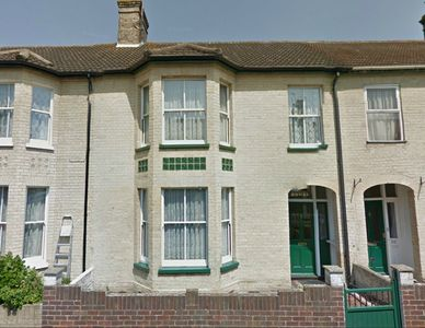 Photo for *Goodwin House - A Family Home Centrally Located In Lowestoft By The Sea