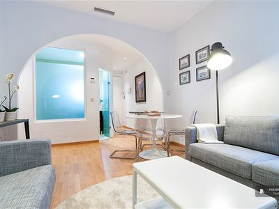 Photo for Friendly Rentals San Miguel II