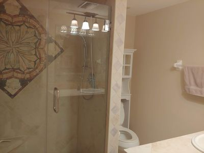 Photo for 3BR Condo Vacation Rental in Holmes Beach, Florida