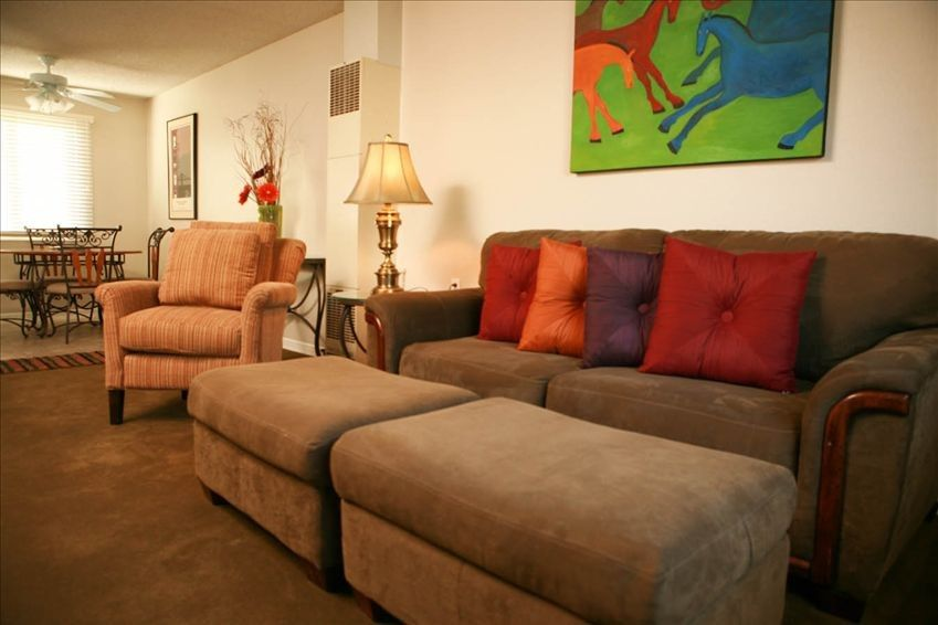 Just Like Home In Missoula Into Rates For Traveling Professionals
