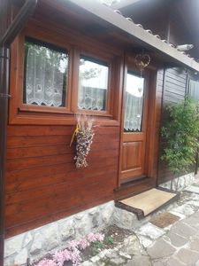 Photo for Chalet in Pescasseroli (L'Aquila)