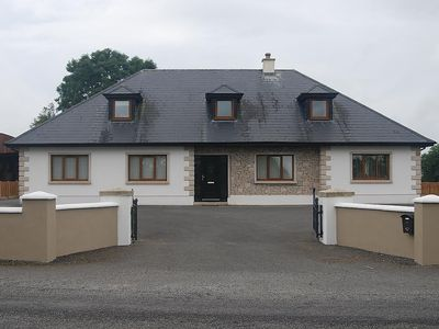 Photo for A Large Spacious House In A Peaceful Countryside Location