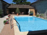 Fantastic relaxing and private cottage
