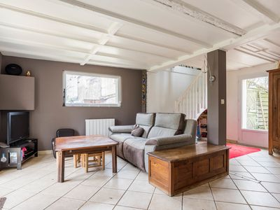 Photo for NICE HOUSE - 10MIN FROM BORDEAUX