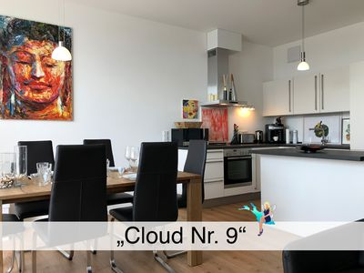 Photo for 2BR Apartment Vacation Rental in Lindau