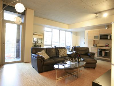 Photo for Westlake Ave Downtown Condos 1BD F