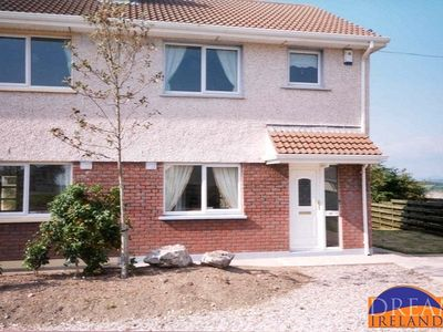 Photo for 3 bedroom holiday home close to Youghal