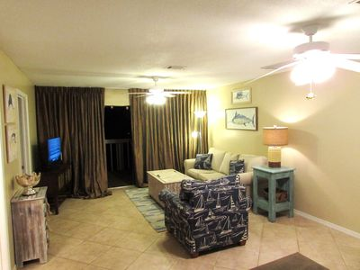 Photo for Bay View Condos Unit for rent 2BR/2BTH