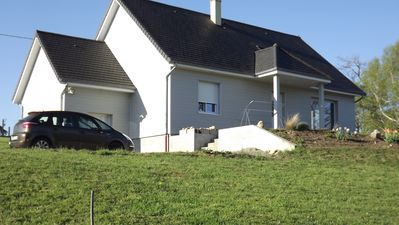 Photo for Gîte 3 Epis - L'OUSTAL DU LAC - 4 People, rent from saturday to saturday