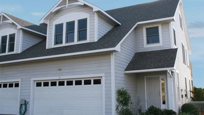 Photo for N3, Double Duck/ Soundfront, 4 Bedrooms, 3 Bathrooms
