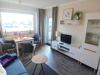 Photo for Apartment Baerchen in Westerland