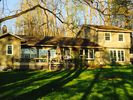 5BR House Vacation Rental in Skaneateles, New York