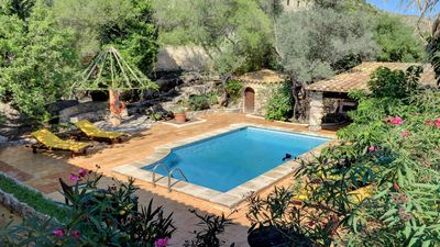 Photo for Villa Alazhar - Villa for 6 people in Pollensa / Pollença