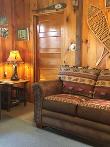 """""""This place was awesome. So adorable, cozy and comfortable.""""  Shelby, Englewood,"""