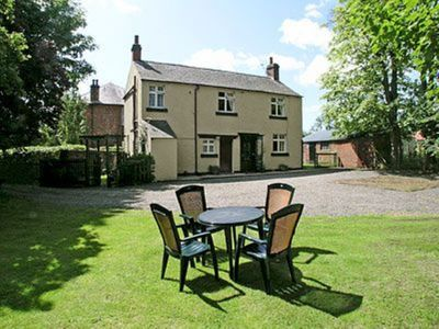 Photo for 2BR Cottage Vacation Rental in Carlisle, Northern Cumbria