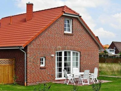 Photo for holiday home, Norden  in Ostfriesland - 6 persons, 3 bedrooms