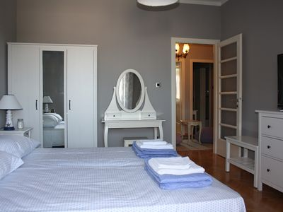 Photo for LUIZA Apartment in Split, close to Old Town