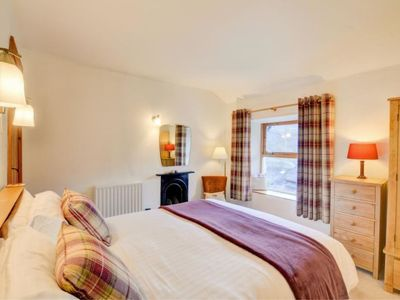 Photo for Vacation home Chapel Tree in Elterwater - 4 persons, 2 bedrooms