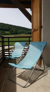 Photo for COUNTRY COTTAGE 8 PERS. FREE THIS SUMMER.  COME and enjoy your holidays in CORRENCON