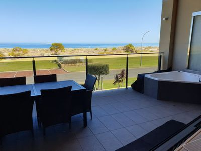 Photo for The Pearl, Jurien Bay