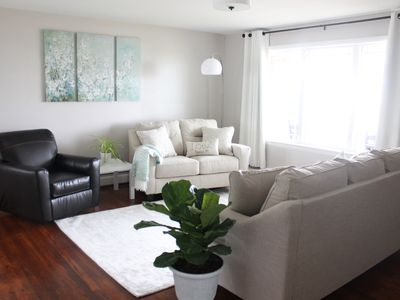 Photo for Small Home Paradise - Newly Renovated