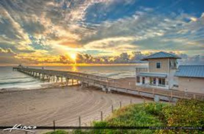 Photo for 3BR House Vacation Rental in Deerfield Beach, Florida