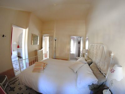 Photo for AMETISTA Suite in B & B Le Gemme