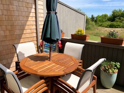 Photo for 3BR Condo Vacation Rental in Barnstable, Massachusetts