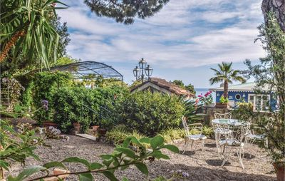 Photo for 3 bedroom accommodation in Ventimiglia -IM-