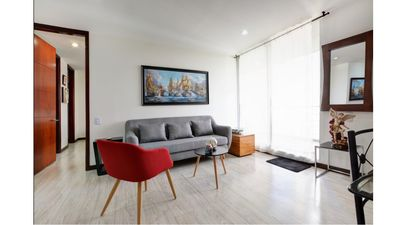 Photo for Apartment in the best area of Medelln