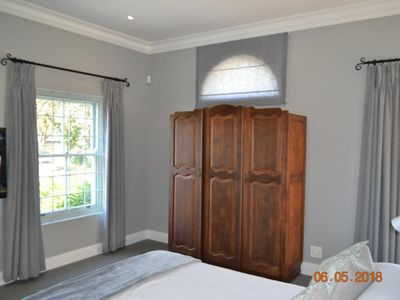 Photo for Stay in Newlands Flatlet!!!