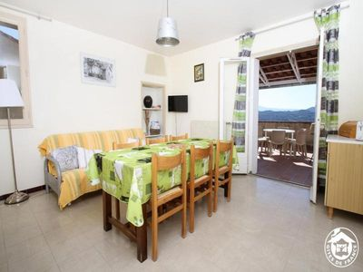 Photo for Gite Vinsobres, 2 bedrooms, 4 persons