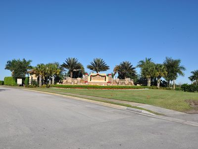 Photo for Luxury Condo @Heritage Bay - December, January, and April are still available!