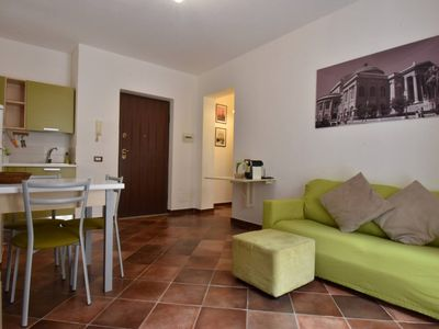 Photo for Residence al Massimo - Apartment 3