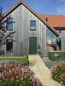 Photo for Seven Person Award Winning Cottage In The Heart Of Fife, Close To St Andrews