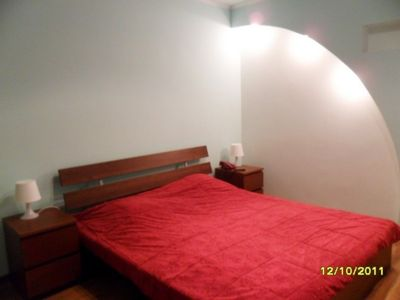 Photo for 3 bedroom apartmentclass Business