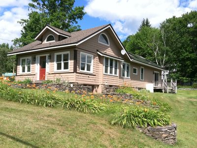 Photo for New Listing! Home Sweet Home in a Best Place to Live Locale