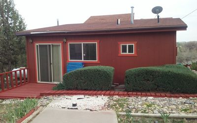 Photo for 1BR Studio Vacation Rental in Aztec, New Mexico