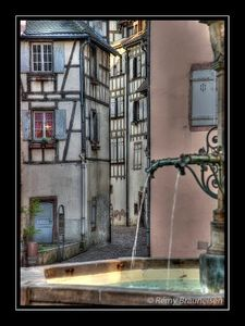 Photo for Exceptional in the heart of historic Colmar Apartment for 4/6 people