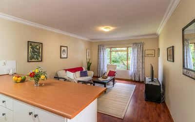 Photo for 3 Partridge Place - Magaliessig