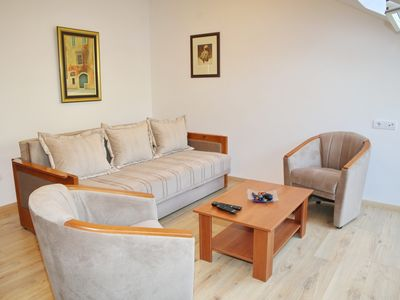 Photo for 2BR Apartment Vacation Rental in Muo, Kotor
