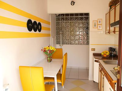Photo for Apartment Mariza in Labin - 3 persons, 1 bedrooms