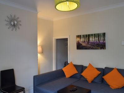 Photo for Fully furnished house